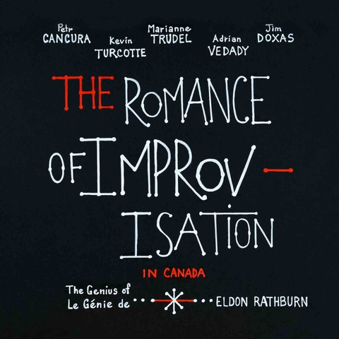 The Romance of Improvisation in Canada Cover Small.jpeg