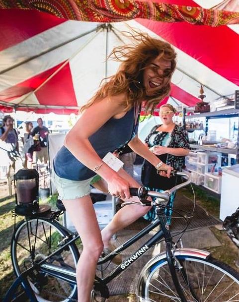 STS Smoothie Bike girl smiling.jpg