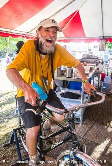 STS Smoothie bike old man.jpg