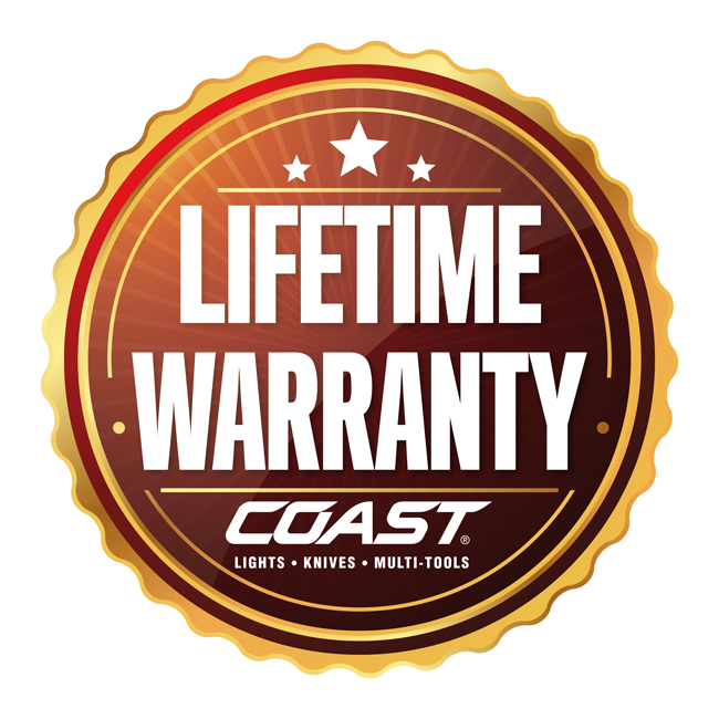 Sticker-COAST-LifeTime-Warranty_WEB.jpg