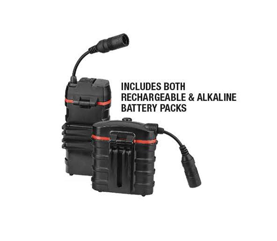 HL8R EU-Batteri.png