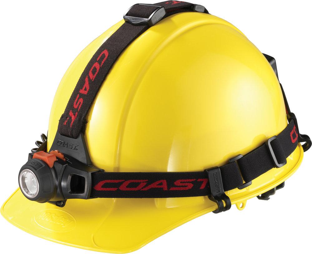 HL27 Helmet.jpg