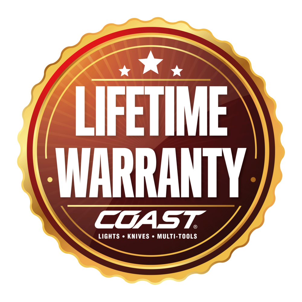 Sticker-COAST-LifeTime-Warranty_PNG.png