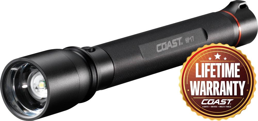 coast-hp17-1.jpg
