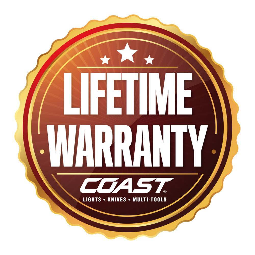 Sticker COAST LifeTime Warranty_WEB.png