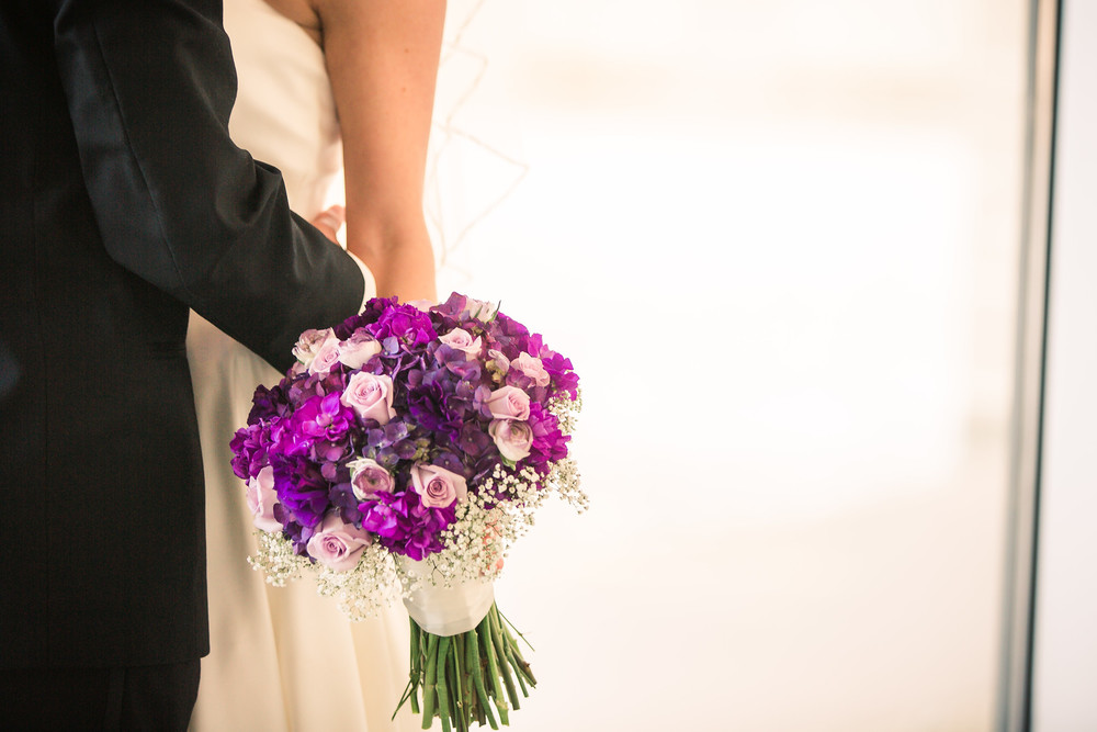 Wedding Coordinator in Wichita, KS