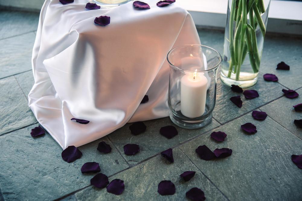 2014-12-27-Wedding-Karhs-0672-X3.jpg