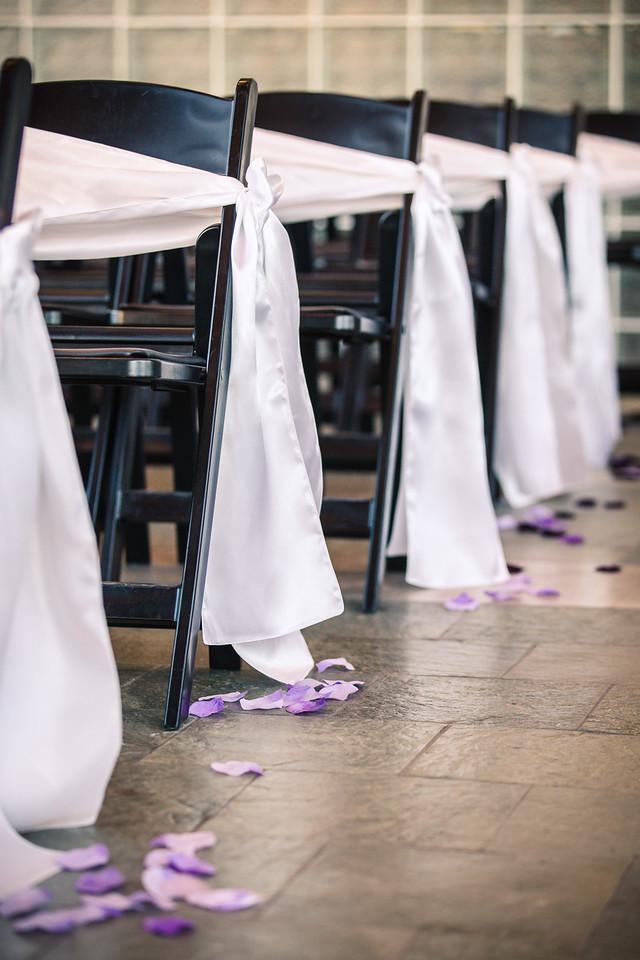 2014-12-27-Wedding-Karhs-0677-X2.jpg