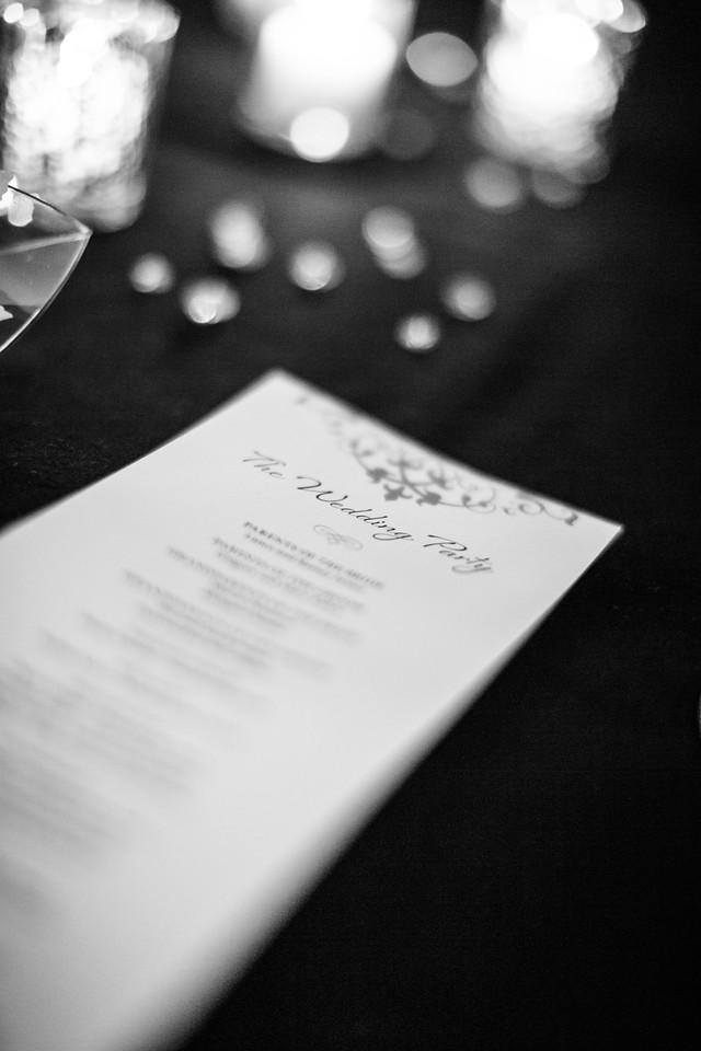 Custom Wedding Planner in Wichita, KS