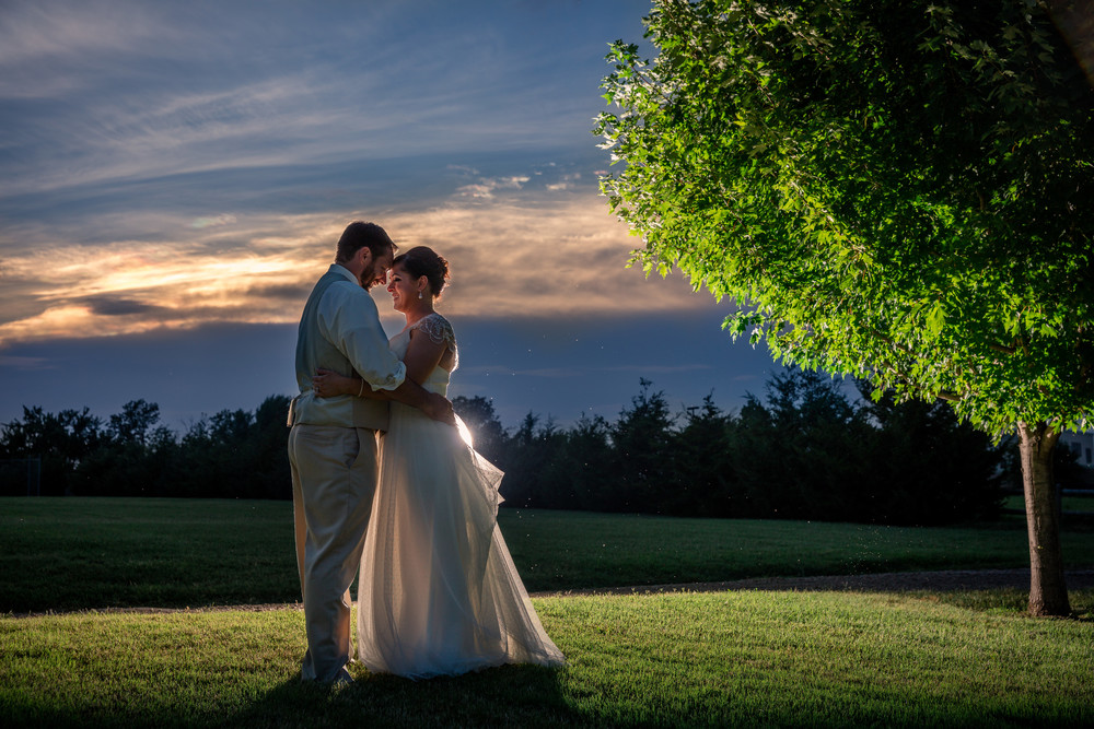 2015-07-25-Wedding-Adams-1026-5702x3802.jpg
