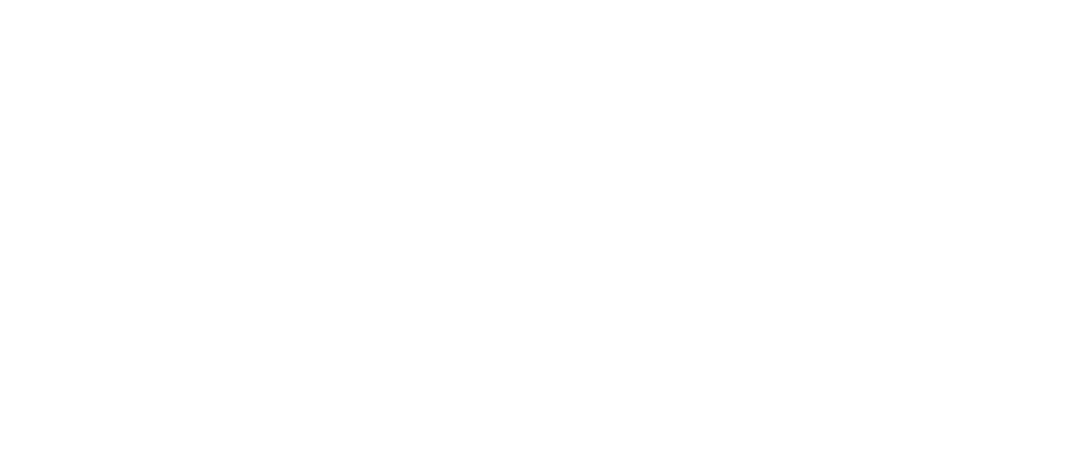 Wichita Wedding & Event Planner | AddisonGrace Events
