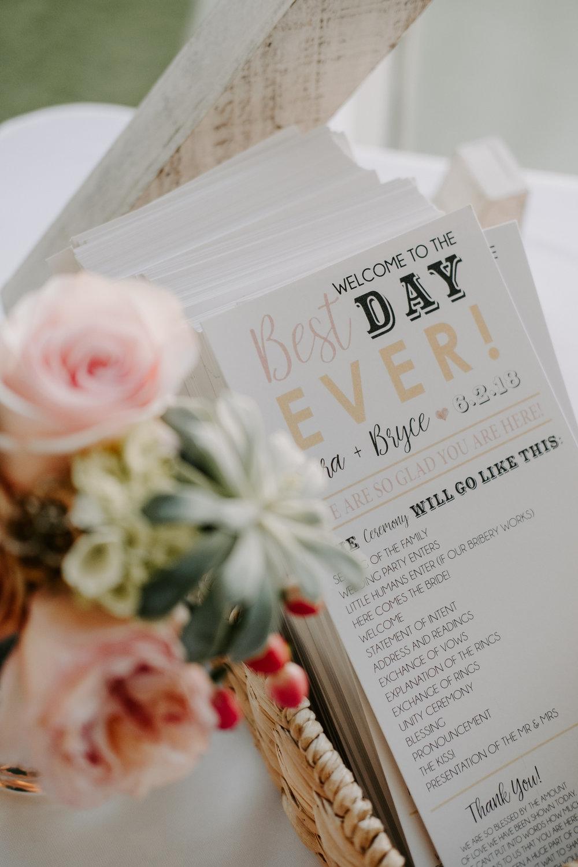 Zerener Wedding-Exploration Place-132.jpg