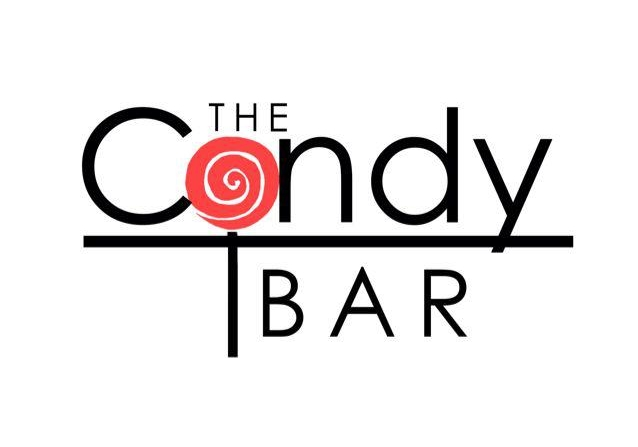 The Candy Bar logo.jpg
