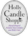 HollyCandleShoppe_Oval2Logo.png