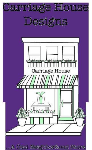 Carriage House.jpg