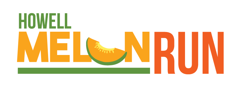 Melon-Run-Logo (RGB).png
