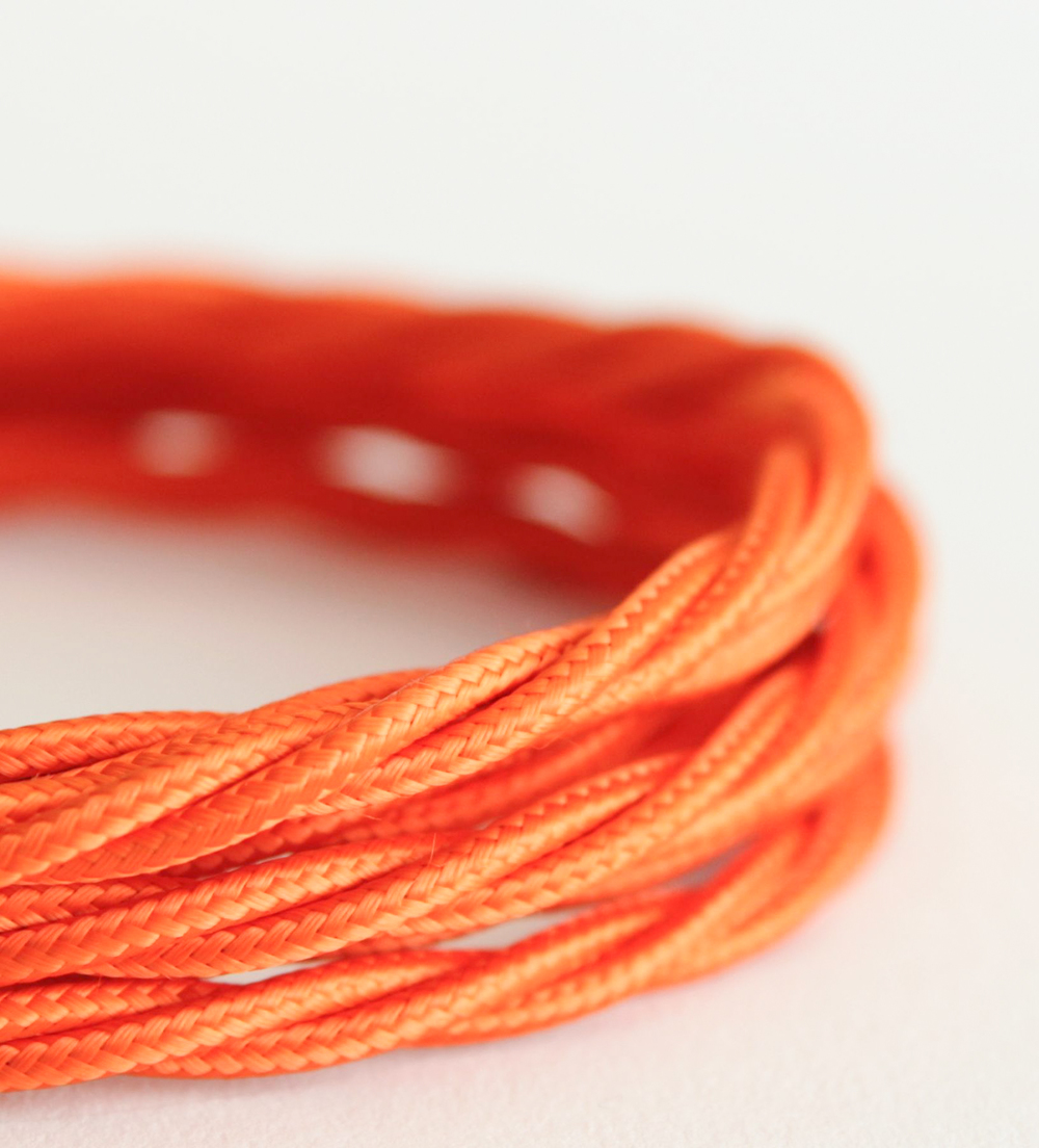Italian-fabric-cable-orange.jpg