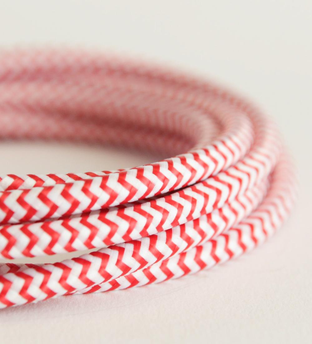 Italian-fabric-cable-13.jpg