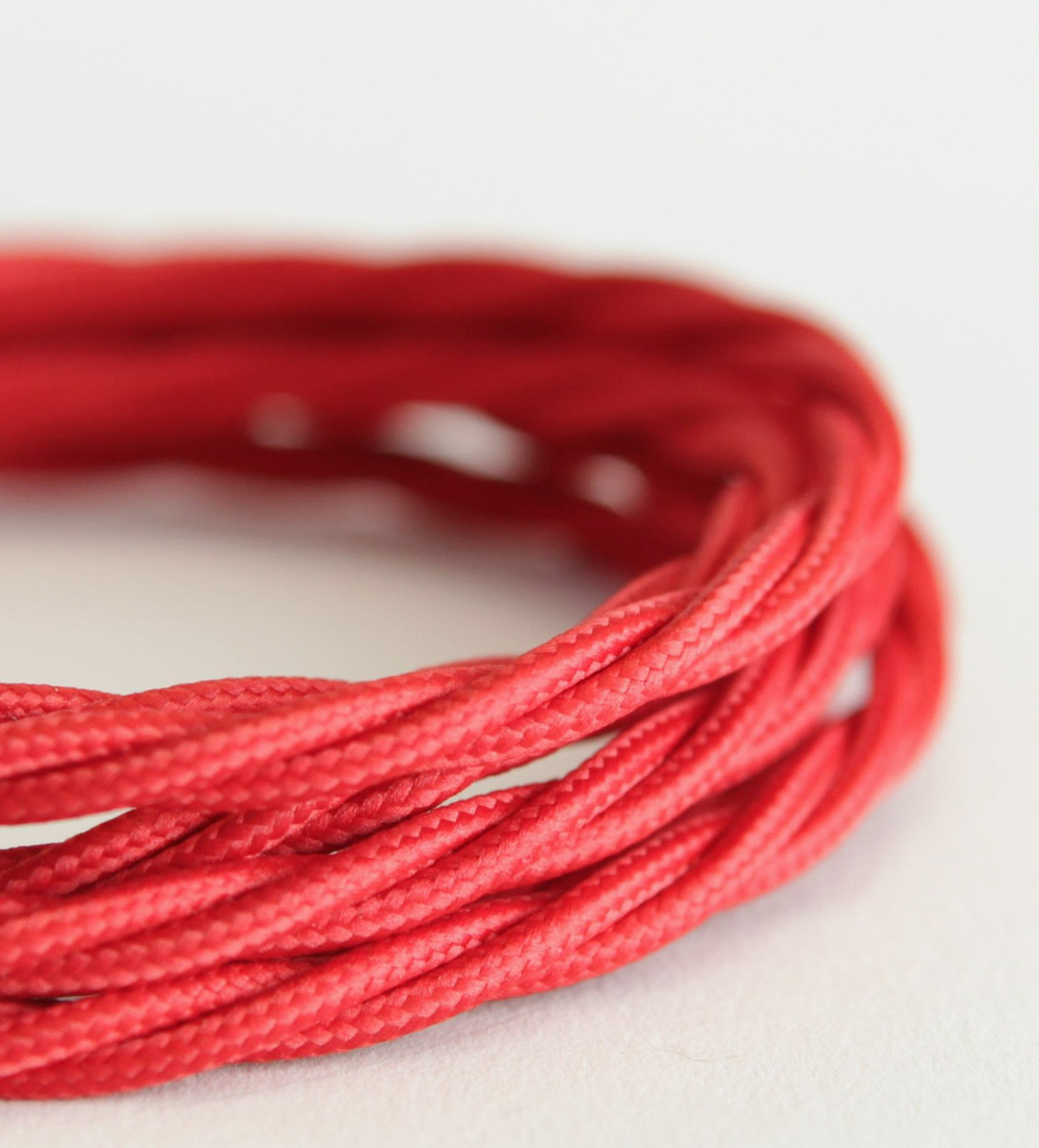 Italian-fabric-cable-red.jpg