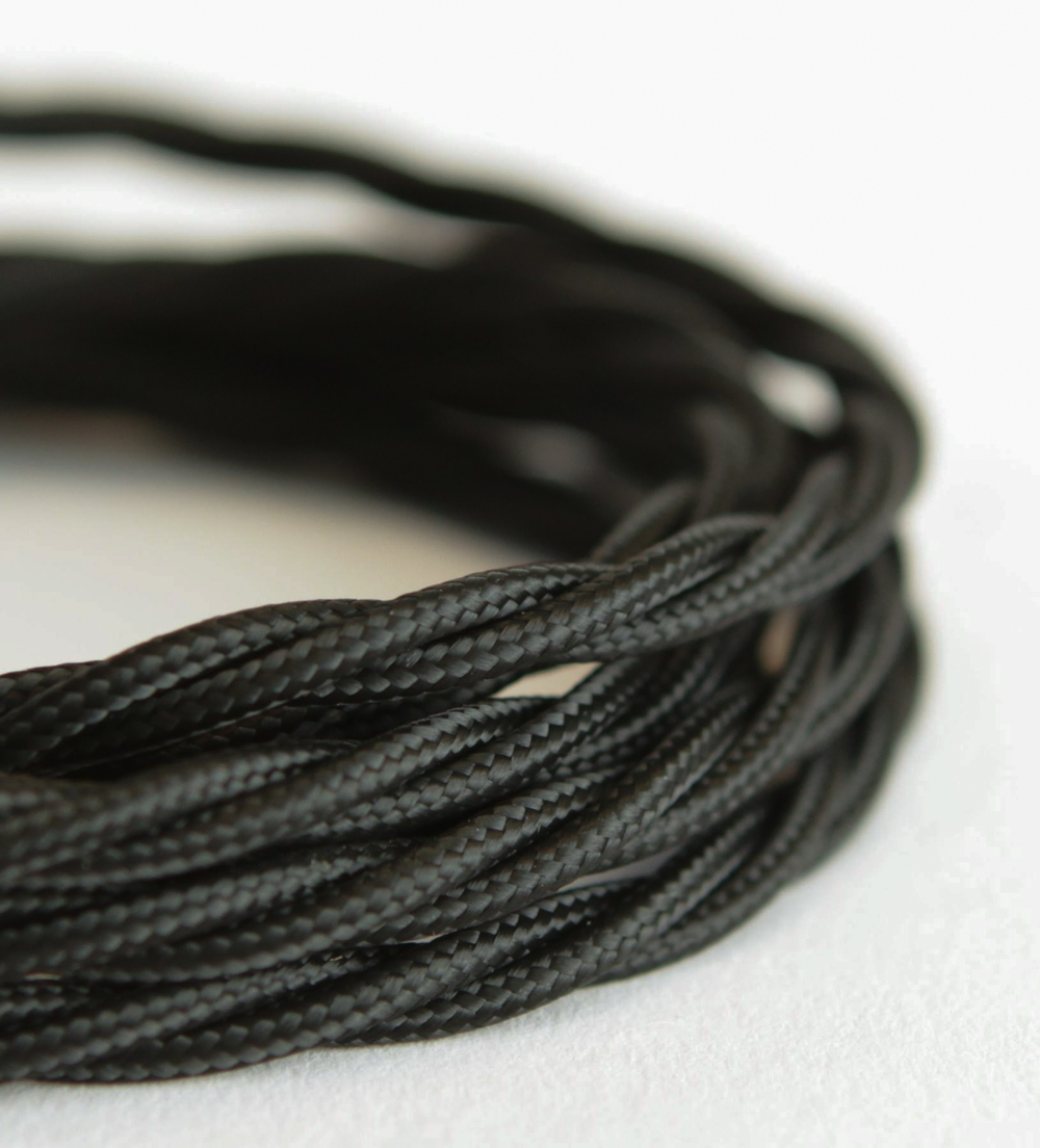 Italian-fabric-cable-black.jpg