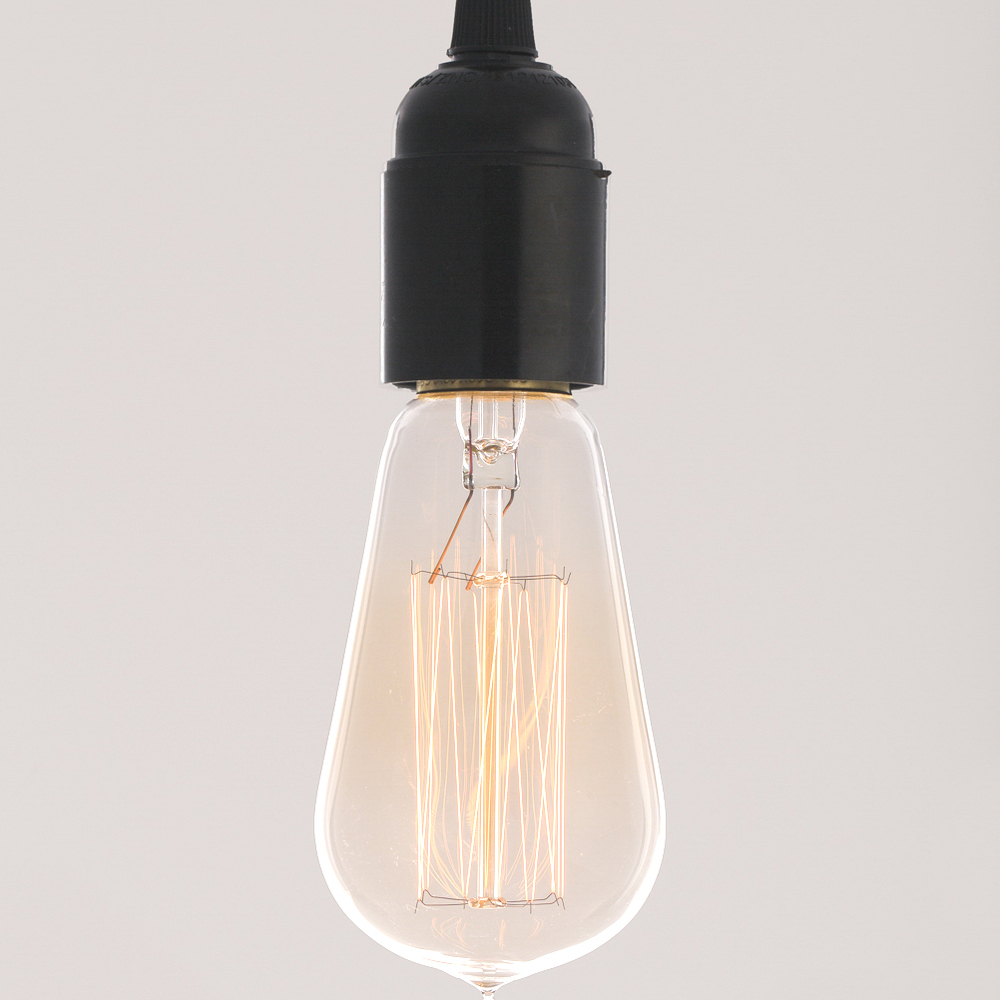 Squirrel Cage bulb.jpg