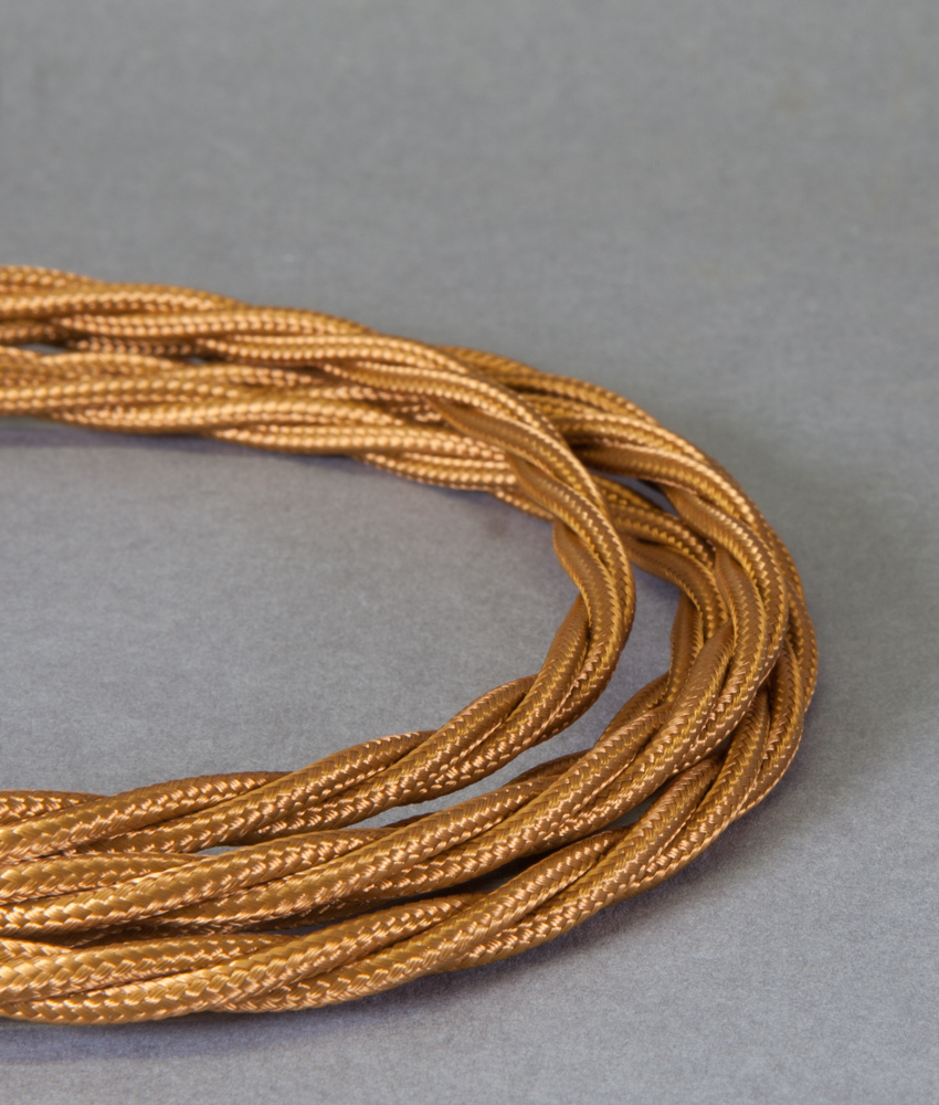 twisted_fabric_cable_gold_amber.jpg