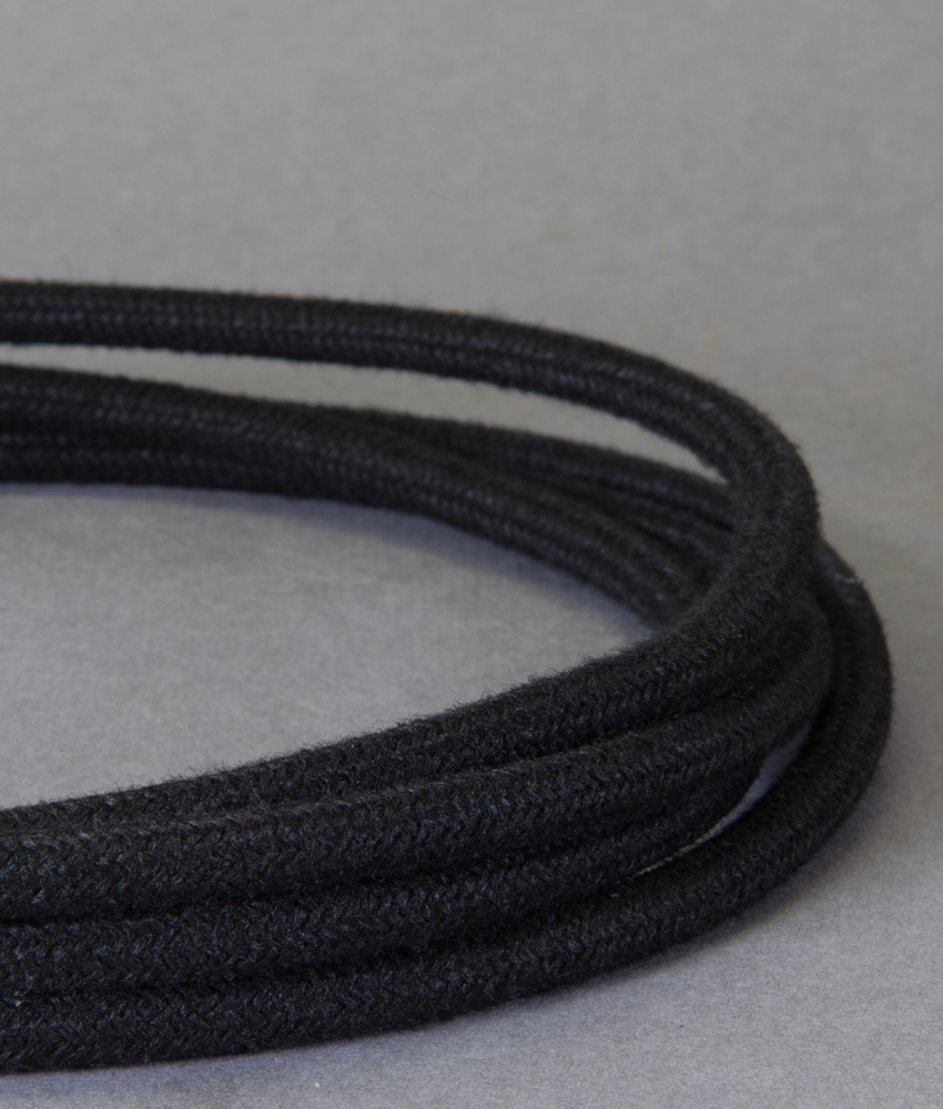 fabric_cable_black_matt.jpg