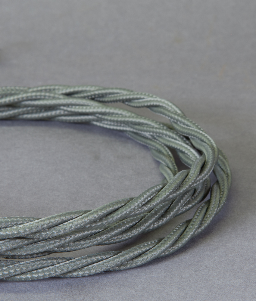 twisted_fabric_cable_grey.jpg
