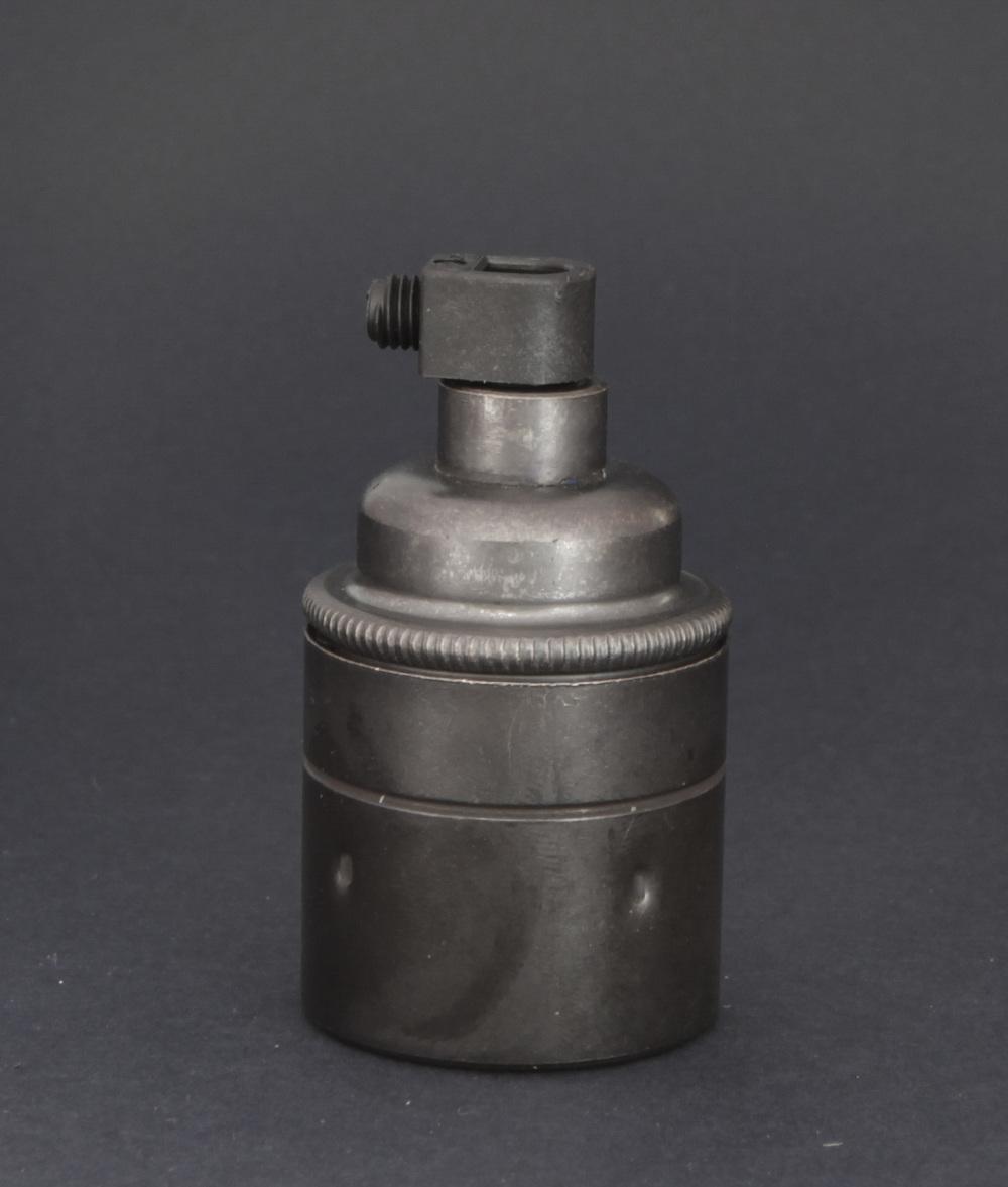 bulb_holder_bronze_e27-2.jpg