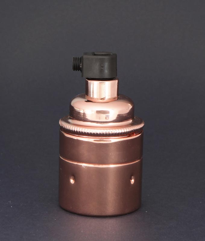 e27-light-bulb-holder-copper.jpg