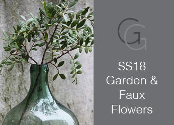 GG SS18 garden faux.jpg