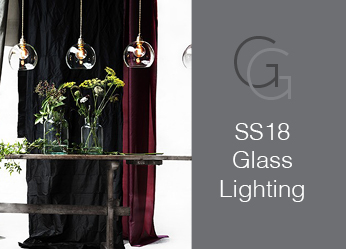 GG SS18 glass lighting.jpg