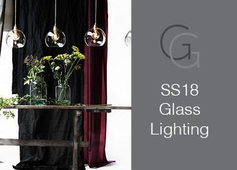 GG SS18 glass lighting.jpg