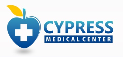 Cypress Medical Center