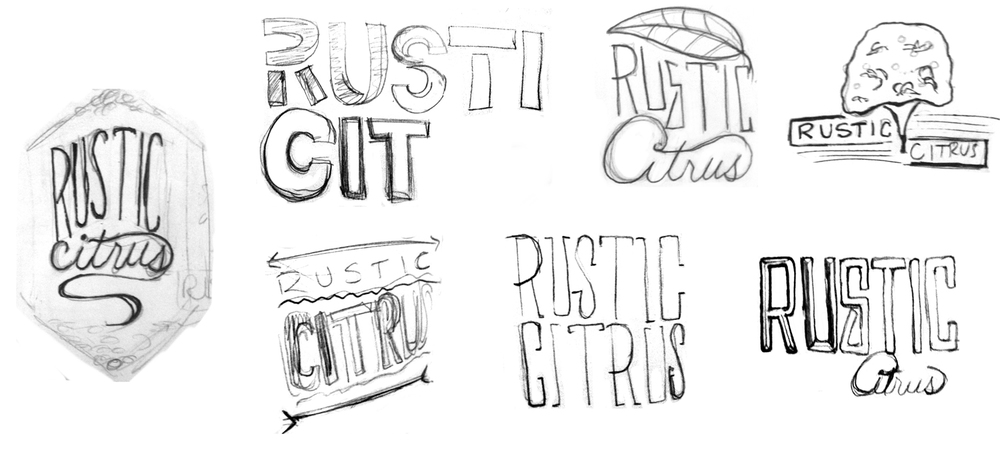 RusticCitrus_HandSketches.jpg