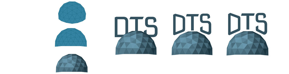 DTSlogo_Progression6.jpg