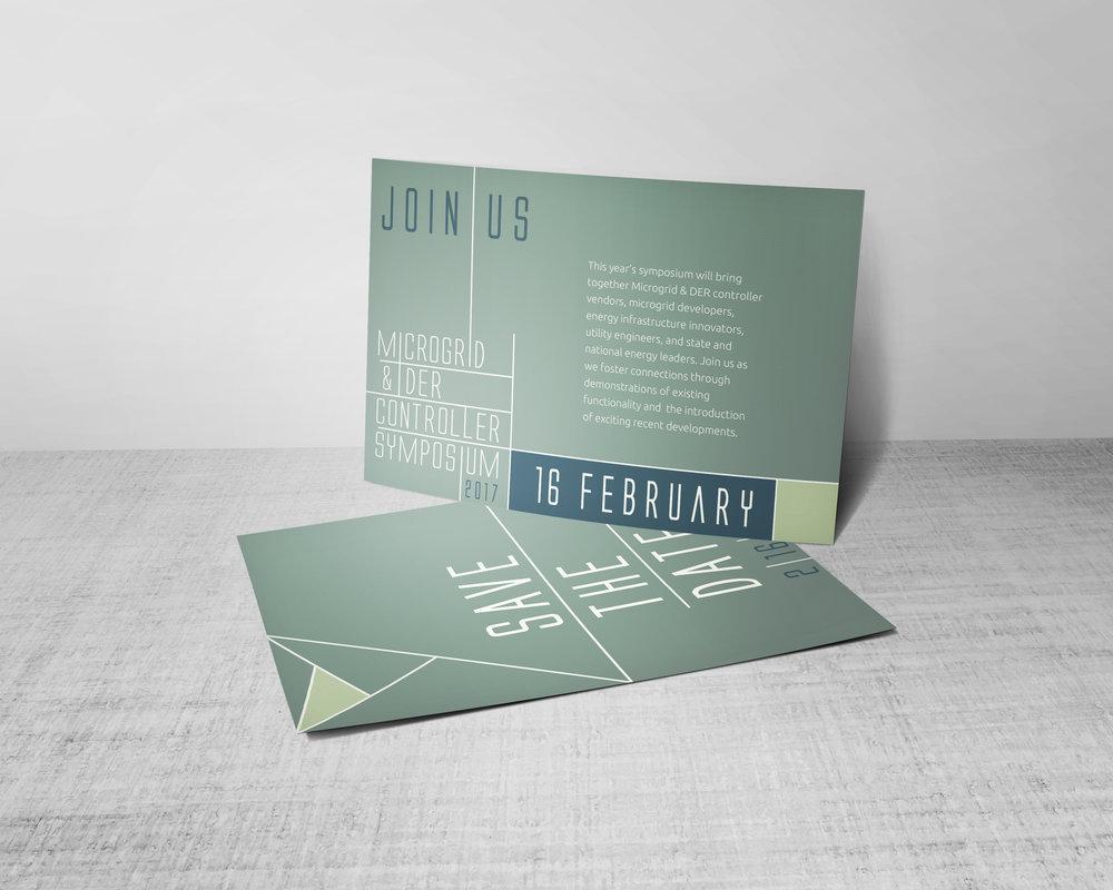 Postcard-Mockup-rgb.jpg