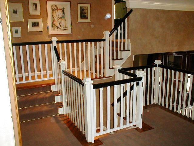 Baby Gates Ny Manhattan Long Island Baby Proofing