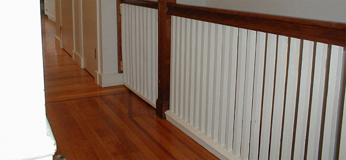 custom_gate-resized1.jpg