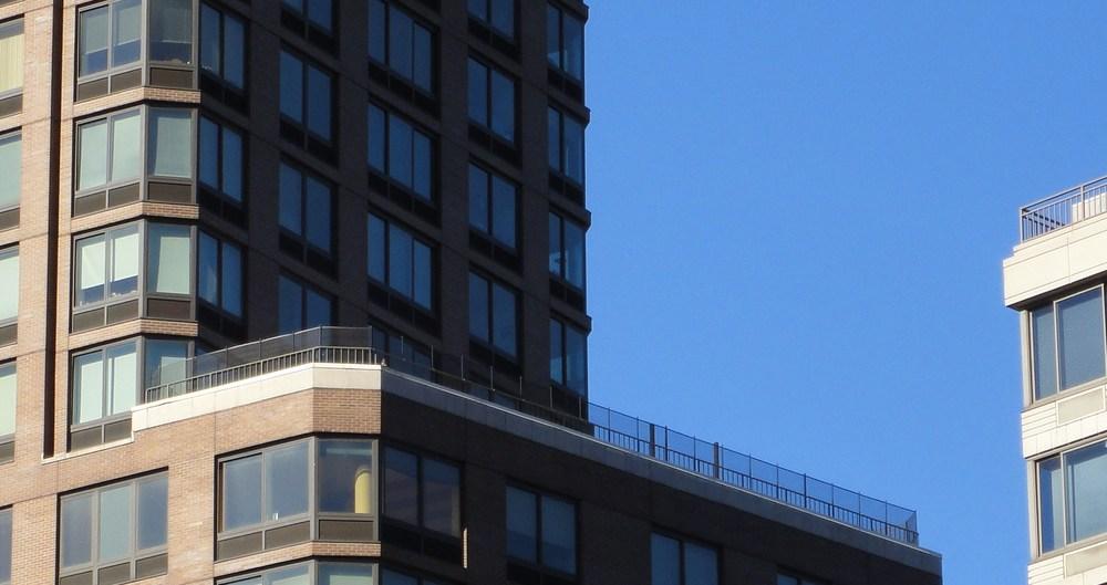 trump balcony.JPG