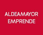 """PRIMER PREMIO IV EDICIÓN PREMIO DE ENSAYO """"ALDEAMAYOR EMPRENDE"""" 2009"""
