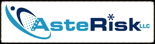 AsteRisk, LLC