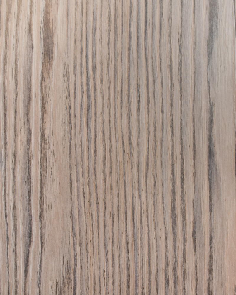 Дуб АНТИБА белый    Артикул: 50.69   Размер: 3050x1300 мм   Цена: 31.21 €/м2 (акция)