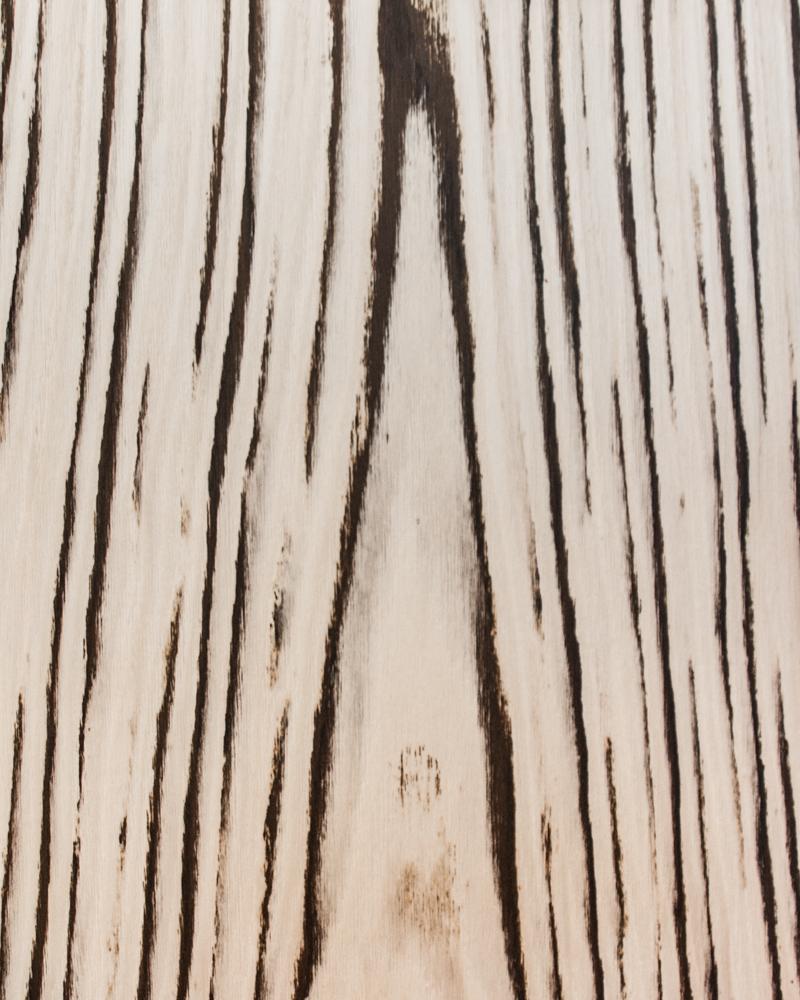 Эбен АПУАН белый    Артикул: 50.86   Размер: 2500x1250 мм   Цена: 30.26 €/м2 (акция)