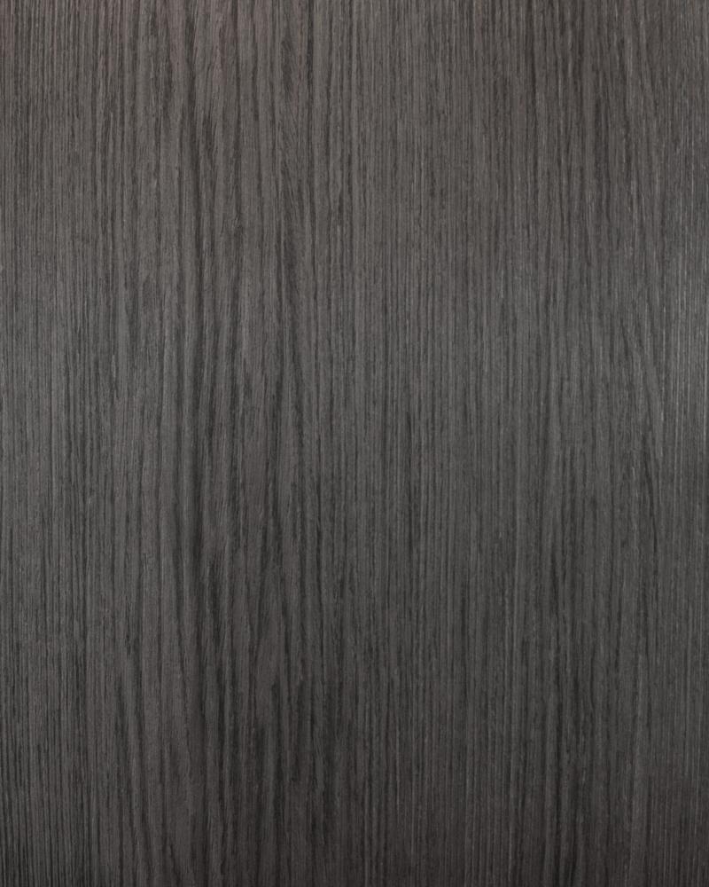 Дуб ТИТАНИУМ серый    Артикул: 50.64   Размер: 3050x1300 мм   Цена: 24.59 €/м2 (акция)