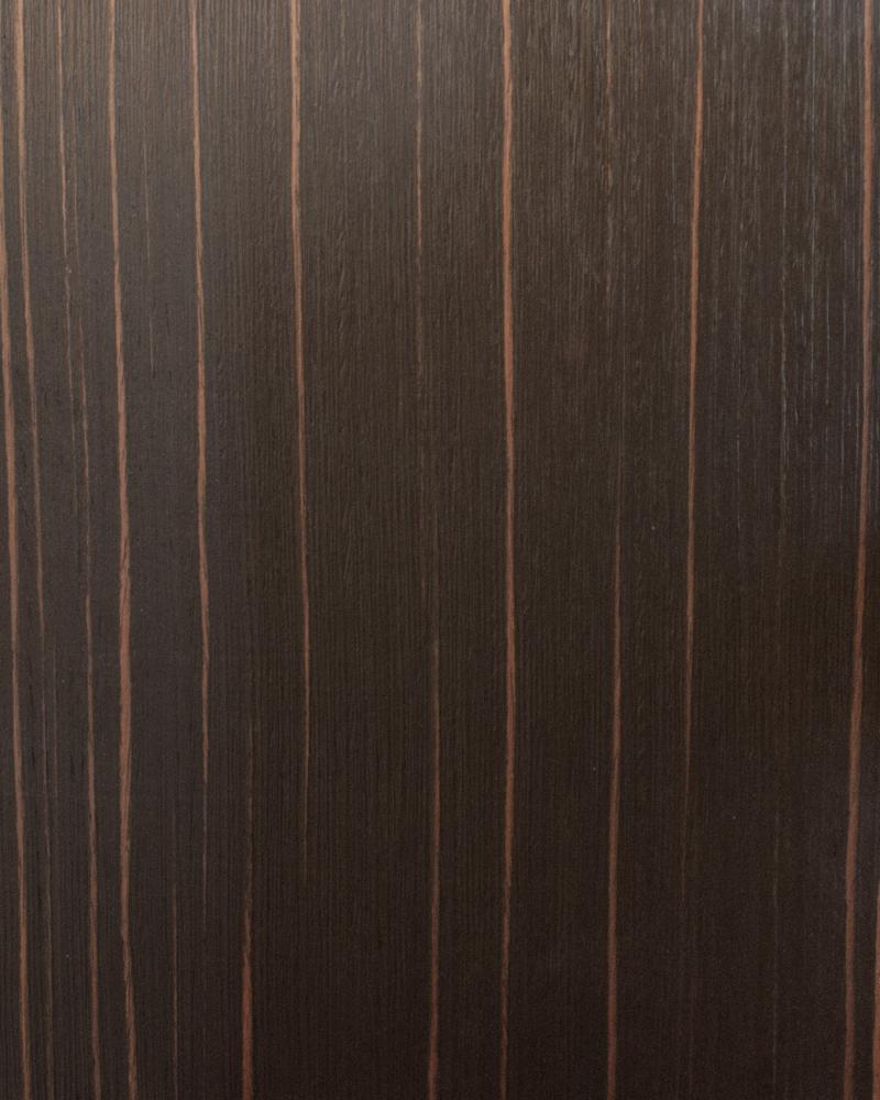Эбони АММАРА чёрный    Артикул: 50.45   Размер: 3050x1300 мм   Цена: 26.48 €/м2 (акция)