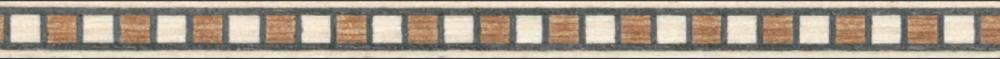 Альпистиль №5605, 6 мм, 3.61 €/м.п.