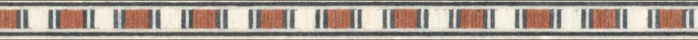Альпистиль №6401, 6 мм, 3.61 €/м.п.