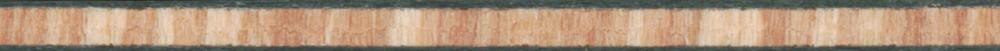 Альпистиль №3076, 5 мм, 3.07 €/м.п.