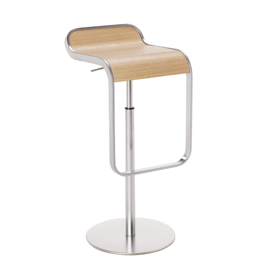 lem-stool-wood-seat-1.jpg.jpg